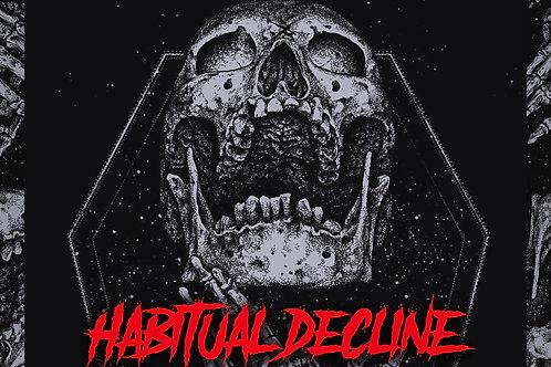 Habitual Decline