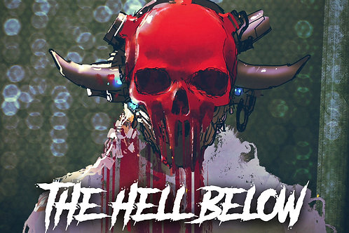 The Hell Below