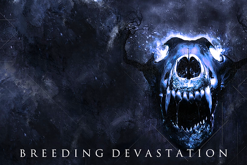 Breeding Devastation