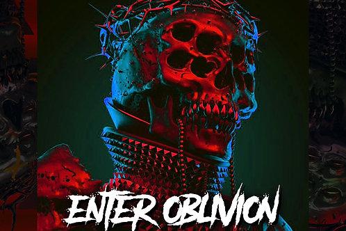 Enter Oblivion