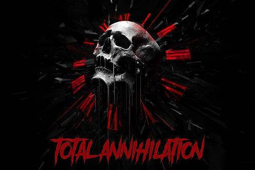 Total Annihilation
