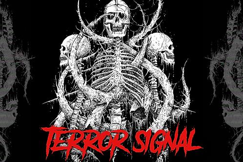 Terror Signal
