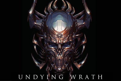 Undying Wrath