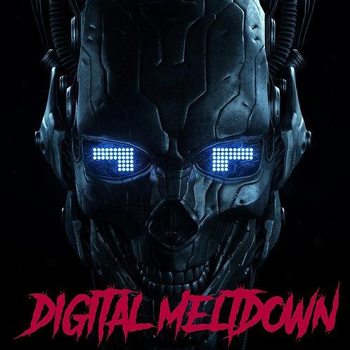 Digital Meltdown