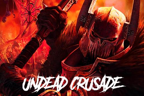 Undead Crusade