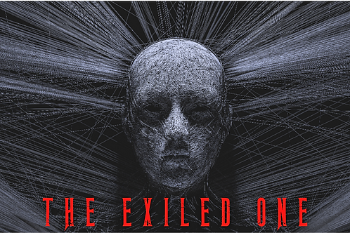 The Exiled One
