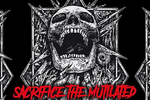 Sacrifice The Mutilated