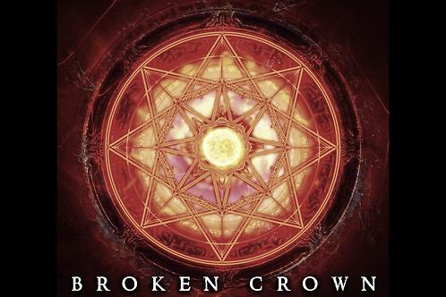 Broken Crown