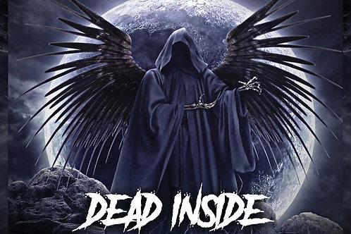 Dead Inside (Revamped)