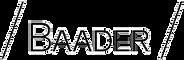 Logo_Baader_transparent.png
