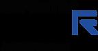 Logo_Refinitiv.png
