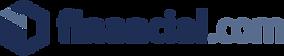 Logo_financial_farbig_transparent.png