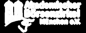 ABZ_Logo_weiss (1).png