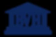 bvh logo.png
