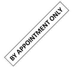 by appointment only.jpg