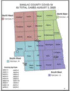 2020Covid19 Map  08-03-2020.jpg