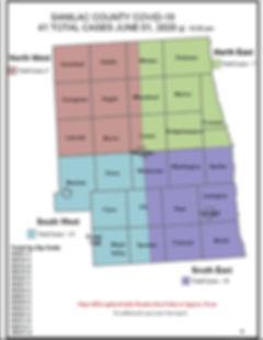 2020Covid19 Map  06-01-2020.jpg