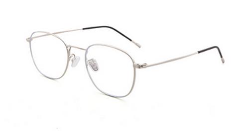 Oczycomfort Classic model IV 2020