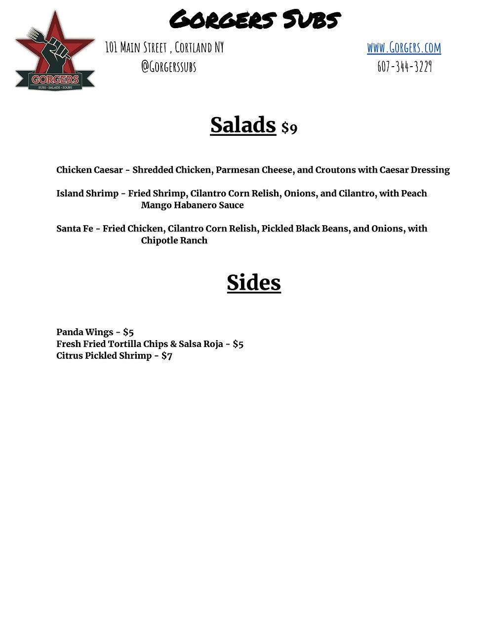 gorgers cortland menu2.jpg