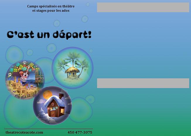 Présentation_-_site_internet_2.jpg