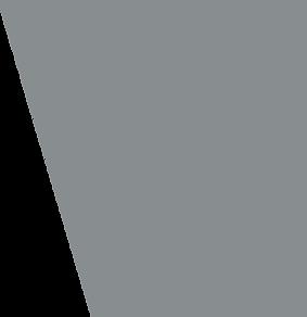 Théâtr côte à côte bloc gris