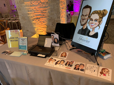 Fairview Crystal Springs Bridal Fair 2019