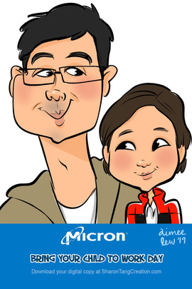 Micron_12_aimeeLew.jpg