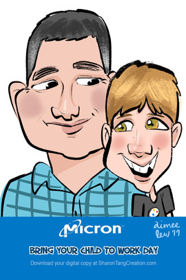Micron_1_aimeeLew.jpg