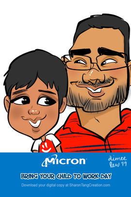 Micron_14_aimeeLew.jpg