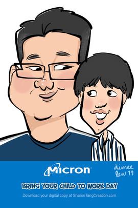 Micron_3_aimeeLew.jpg
