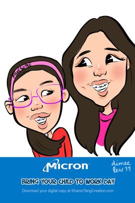 Micron_17_aimeeLew.jpg