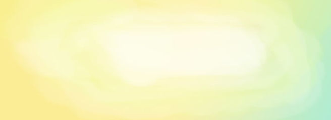 pngtree-watercolor-light-yellow-light-gr