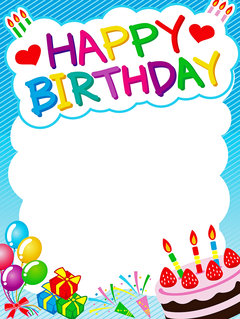 birthday-background-4305333_1920.png
