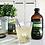 Thumbnail: Organic Apple Cider Vinegar 500ml