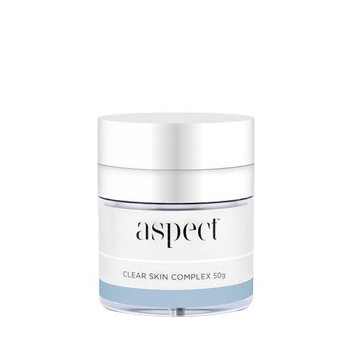 Aspect Clear Skin Complex 50g