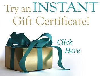 instant_gift_certificate.jpg