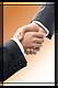 LawConcept Logo.png
