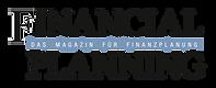 FPM_Logo.png