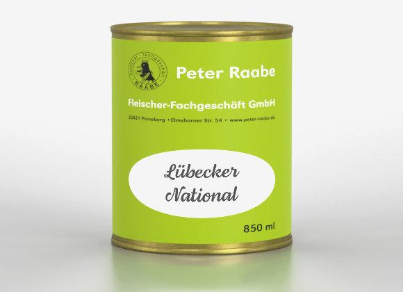 Lübecker National
