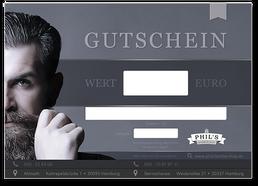 Gutschein.png