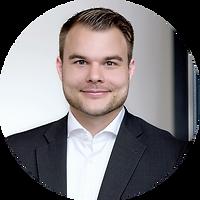 Christian Fließ Kopie.png