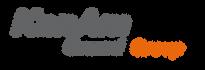 KanAm_Logo.png