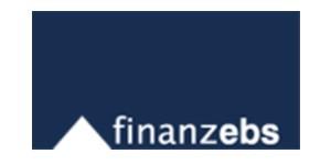 finanzebs-logo-ifnp.jpg