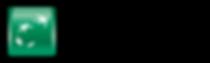 Logo_BNP.png
