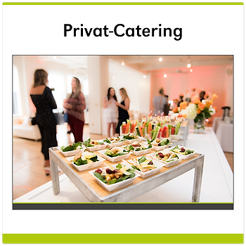 Privat Catering Pinneberg.png