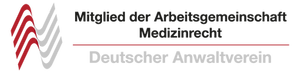 Logo Mitglied ARGE Medizinrecht 1.png