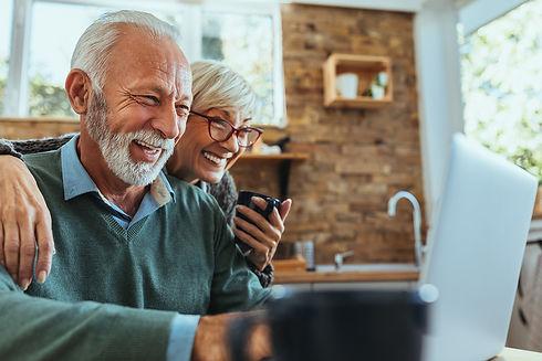 Rentenversicherung.jpg