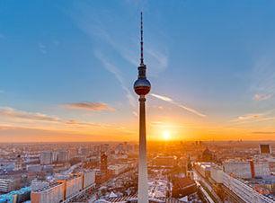 IFNP Berlin.jpg
