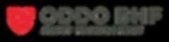 Logo_ODDO_BHF_AssetManagement_Horizontal