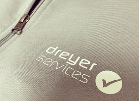 Dreyer Services.jpg